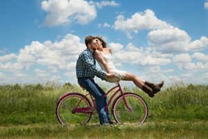 Calgary Pre-Marriage counselling