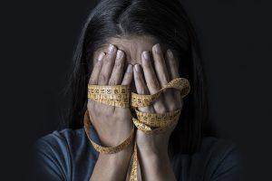 Calgary Eating disorders therapist